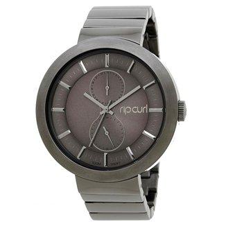 Relógio Rip Curl The Futurist