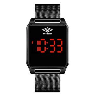 Relógio Umbro Digital 51