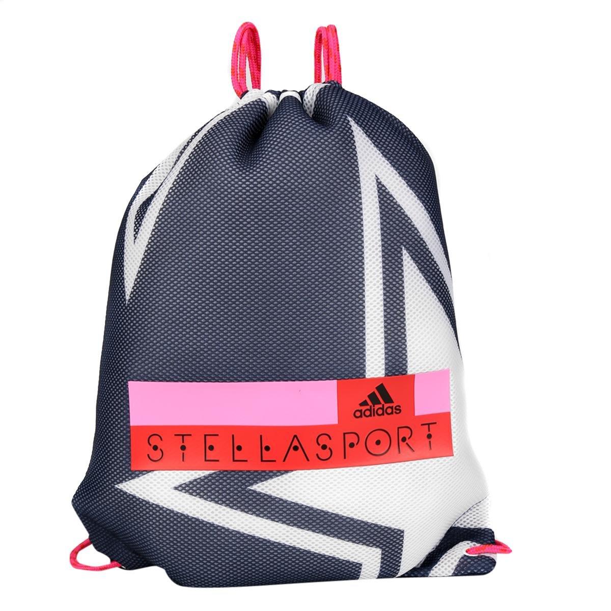 71b6e15da Sacola Adidas Stellasport Feminina - Compre Agora | Allianz Parque Shop