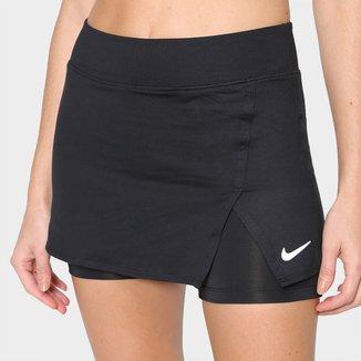 Saia Nike Victory Skirt