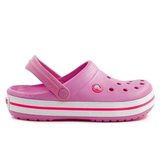 Sandália Crocs Crocband
