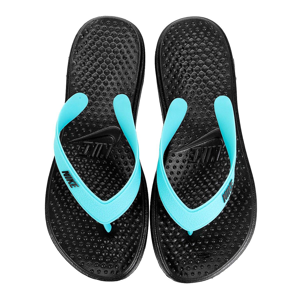 Thong Parque Solay Nike Wmns Sandália Shop Feminina PretoAllianz xeBodC