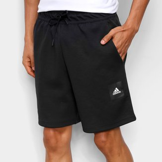Short Adidas Must Haves Masculino
