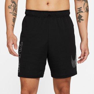 Short Nike Dri-FIT Knit Energy Masculino