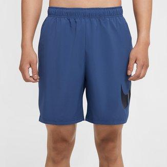 Short Nike Flex Swoosh Masculino