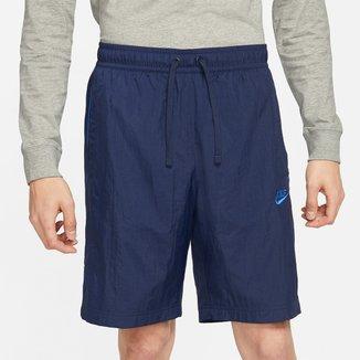 Short Nike Sportswear Track Masculino