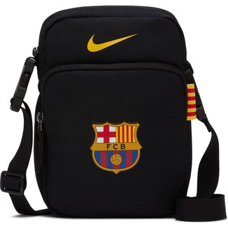 Shoulder Bag Barcelona Nike Stadium Crossbody