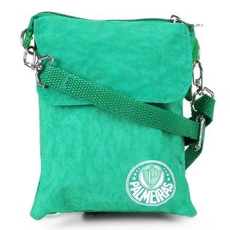 Shoulder Bag Palmeiras