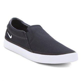 Slip On Nike Court Legacy Slp Feminino