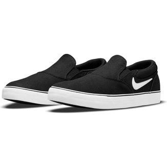 Slip On Nike Sb Chron 2