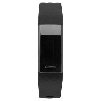 Smartband   Fitsport   Moid151Aa/8P Masculino