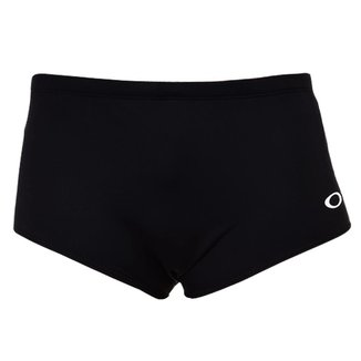 Sunga Oakley Basic Swim Trunk Masculina