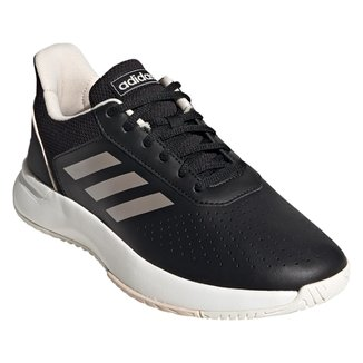 Tênis Adidas Courtsmash Feminino