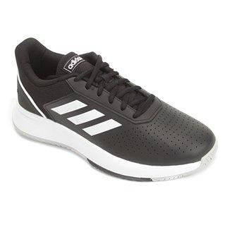 Tênis Adidas Courtsmash Masculino