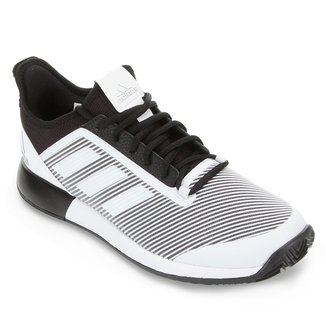 Tênis Adidas Defiant Bounce 2 Masculino