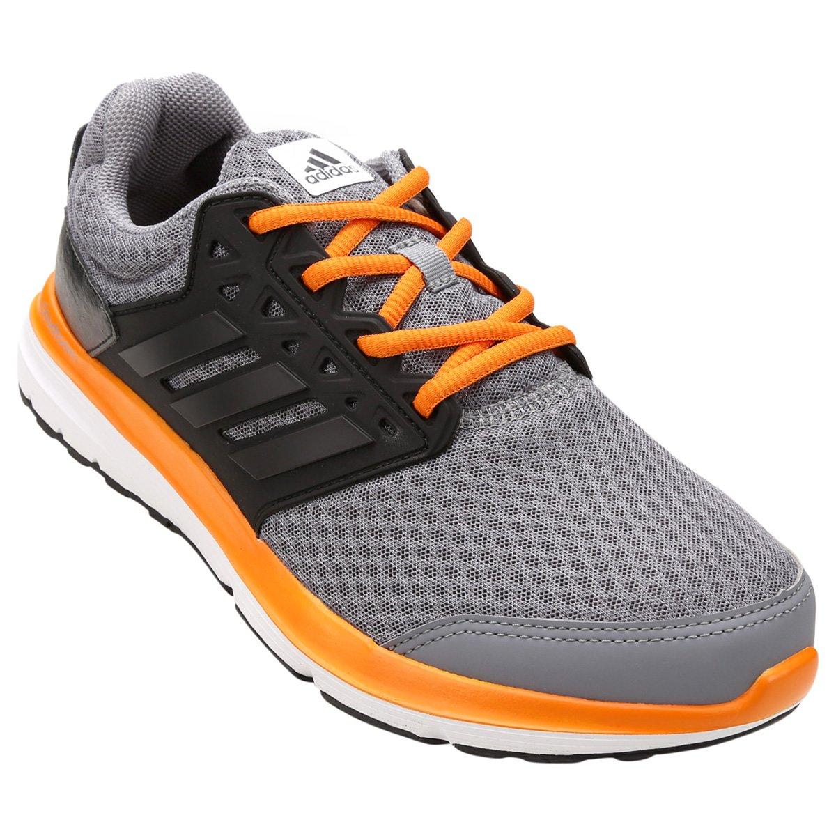 51f30be5c Tênis Adidas Galaxy 3.1 Masculino - Compre Agora