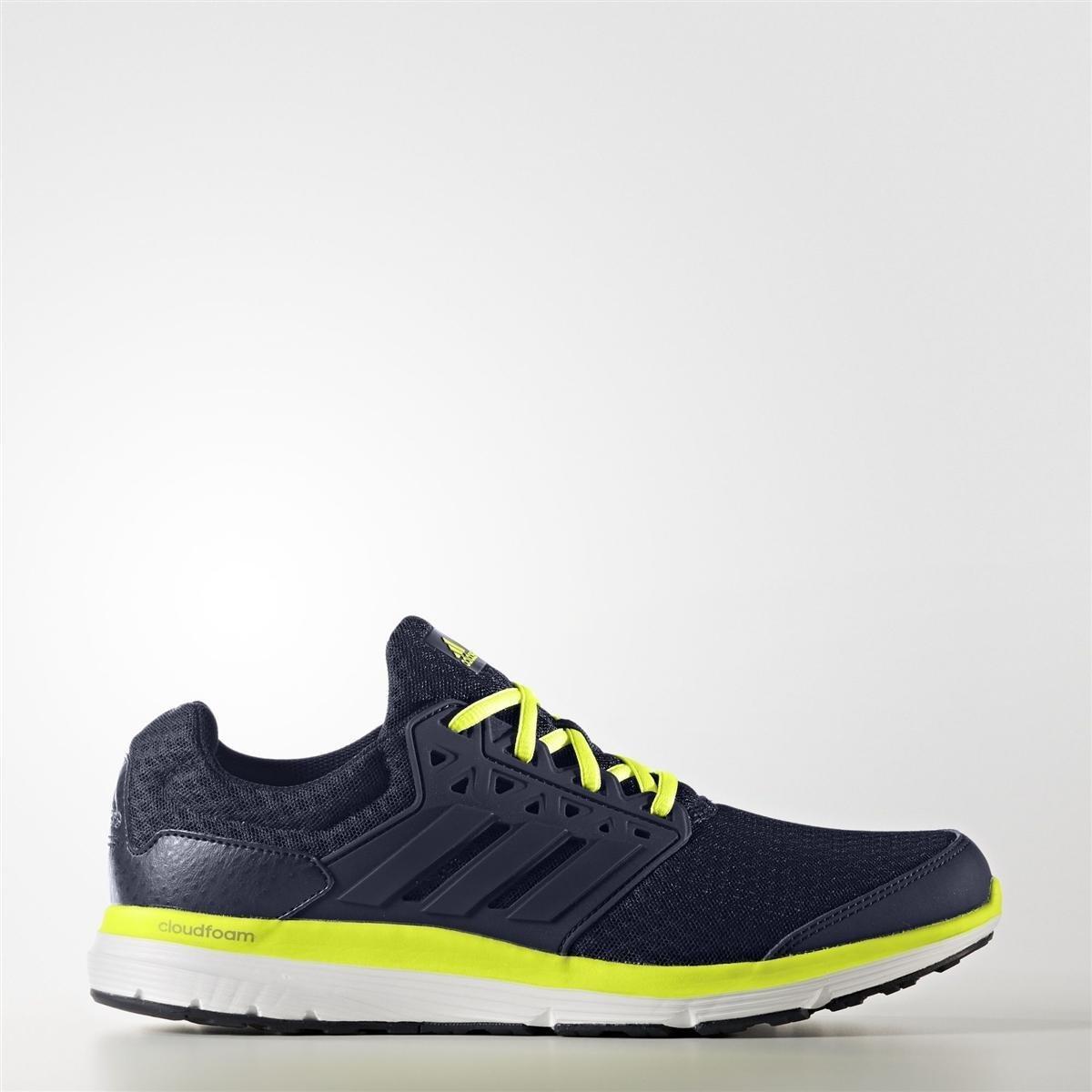 095e43e293 Tênis Adidas Galaxy 3.1 - Compre Agora