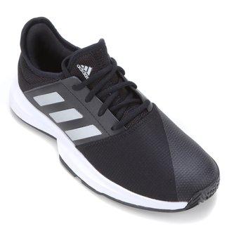 Tênis Adidas Game Court Masculino