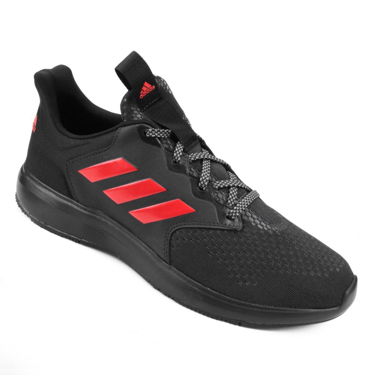 2117e0d06c4 Tênis Adidas Stormpacer 2 Masculino - Compre Agora