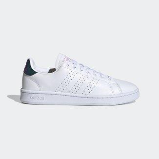Tênis ADVANTAGE Adidas