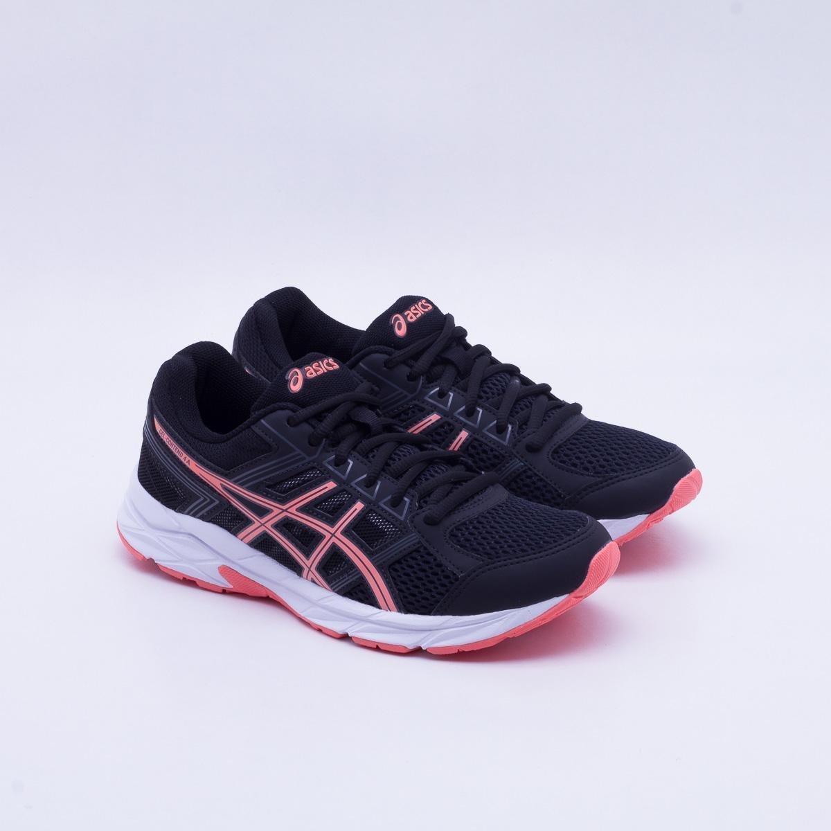 mizuno womens volleyball shoes size 8 x 1 junio qatar