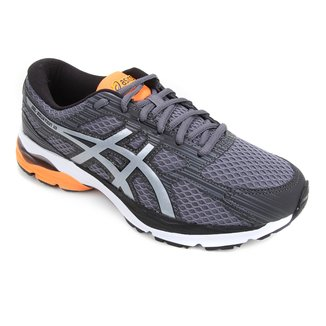 Tênis Asics Gel-Equation 10 Masculino