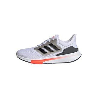Tênis EQ21 Run Adidas Masculino