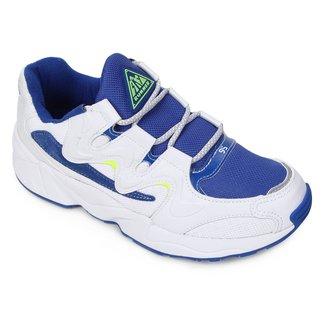 Tenis Fila Skyrunner 95 Masculino