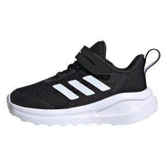 Tênis Infantil Adidas Fortarun El I