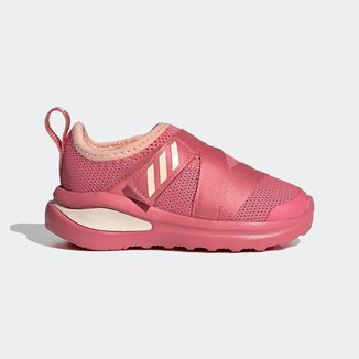 Tênis Infantil Adidas Fortarun X