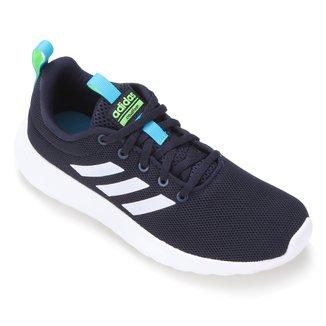 Tênis Infantil Adidas Lite Racer CLN
