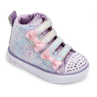 Tênis Infantil Skechers Twinkle Breeze 2.0 Unicorn Feminino