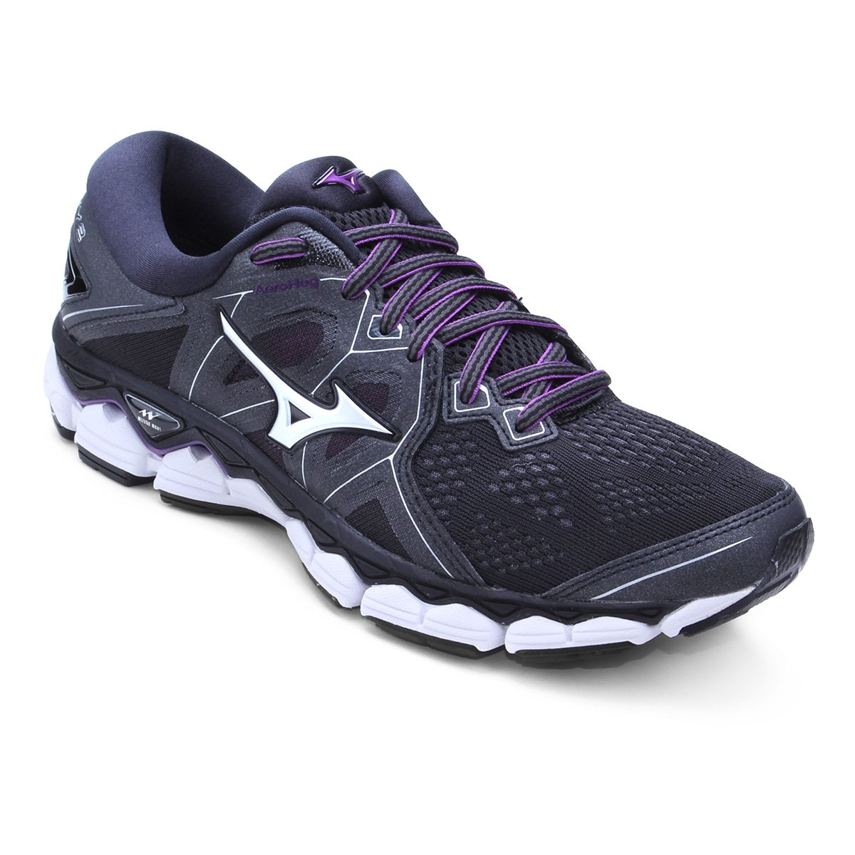mizuno wave sky 2 42 nm