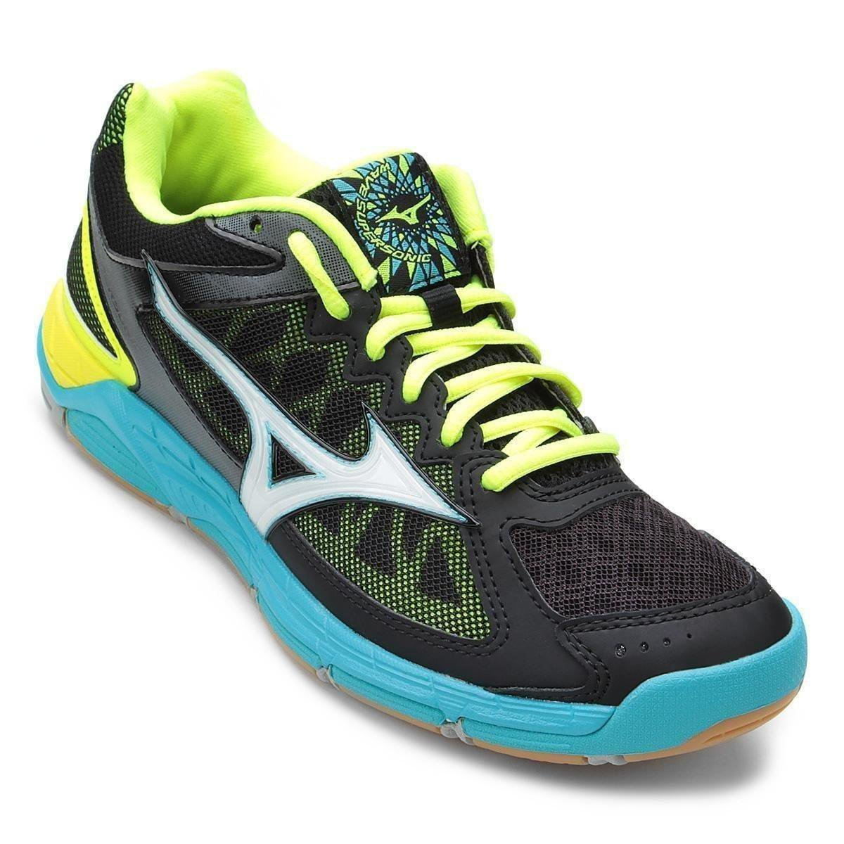 t�nis mizuno wave ultima 9 feminino pre�o mexico review