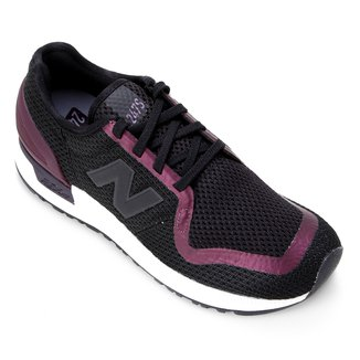 Tênis New Balance 247S Feminino
