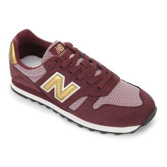 Tênis New Balance 373 Feminino
