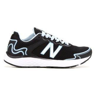 Tênis New Balance 461 Feminino