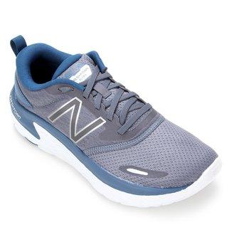 Tênis New Balance Altoh Masculino