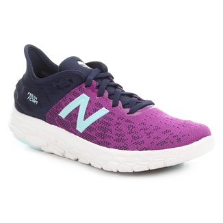 Tênis New Balance Beacon Feminino