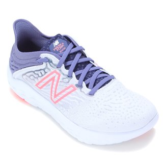 Tênis New Balance Beacon V3 Feminino