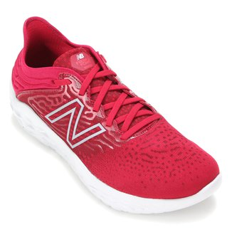 Tênis New Balance Beacon V3 Masculino