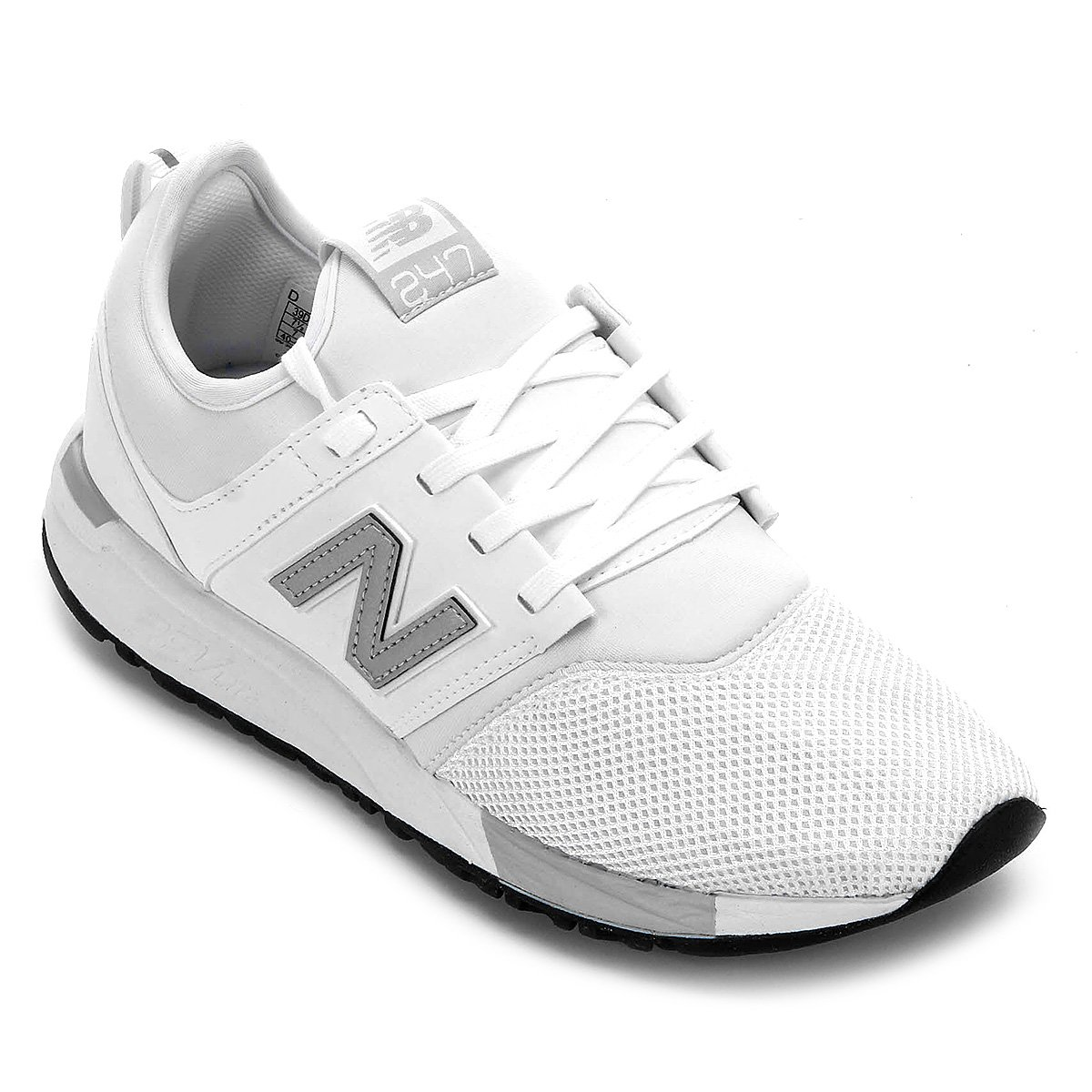 Shop > new balance mrl247 verde > at lowest prices