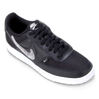 Tênis Nike Court Vision Premium Masculino