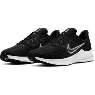 Tênis Nike Downshifter 11 Masculino