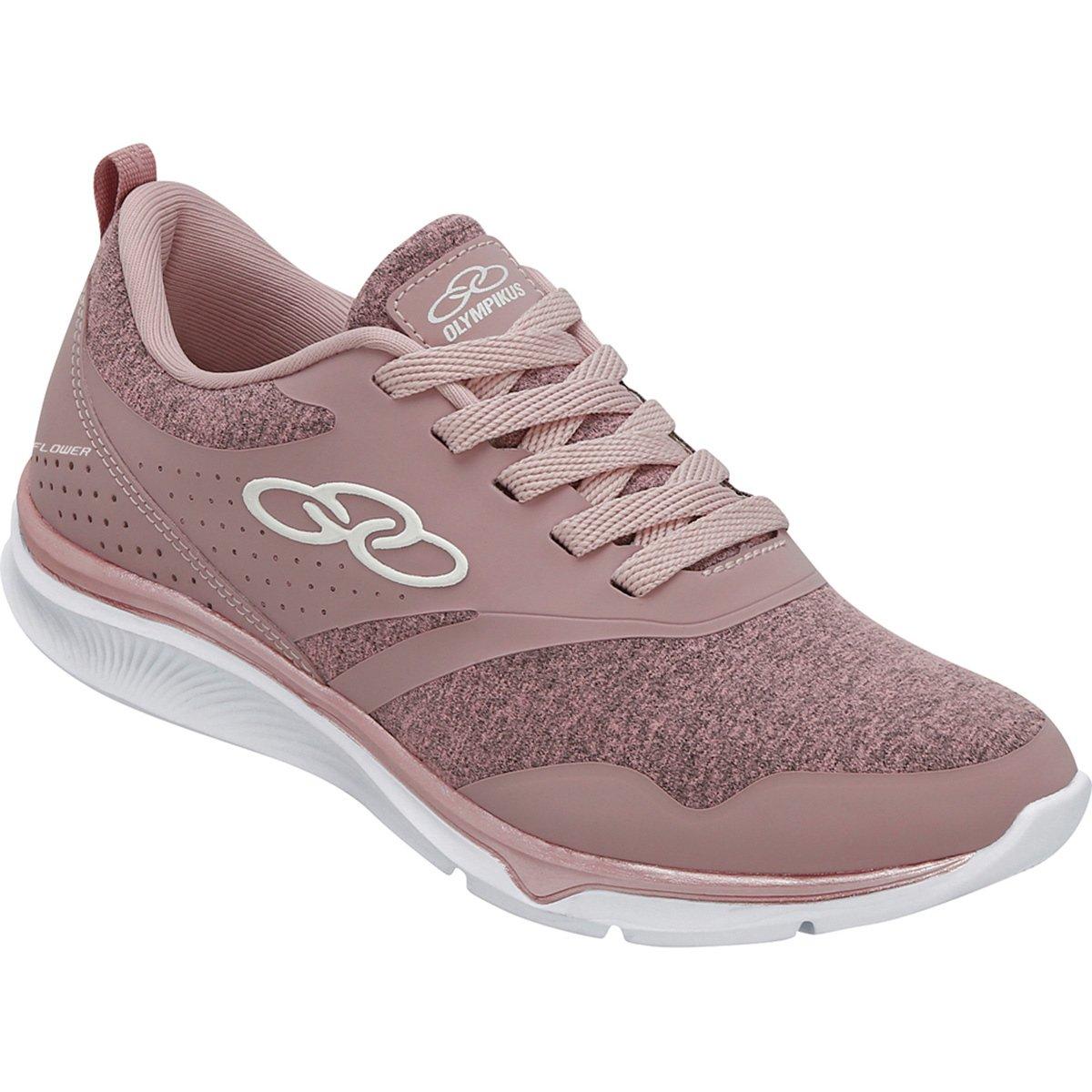 tenis mizuno feminino para caminhada netshoes 700