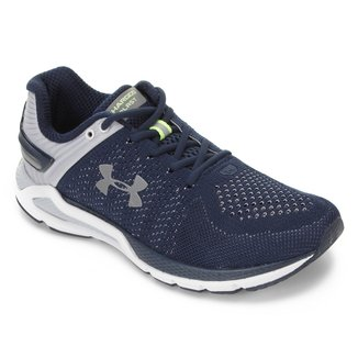 Tênis Under Armour Charged Blast Masculino