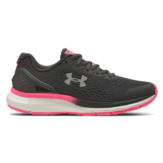 Tênis Under Armour Charged Extend Feminino