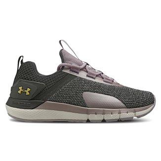 Tênis Under Armour Charged Mind Feminino