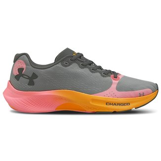 Tênis Under Armour Charged Pulse Masculino