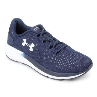 Tênis Under Armour Charged Pursuit 2 Feminino